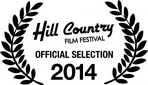 hill country film festival in fredericksburg, texas